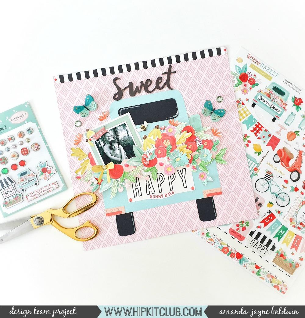 HKC-AmandaBaldwin-May22nd-Blog-02