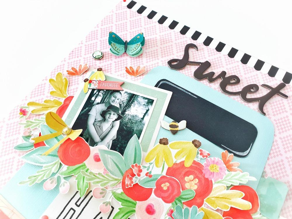 HKC-AmandaBaldwin-May22nd-Blog-04
