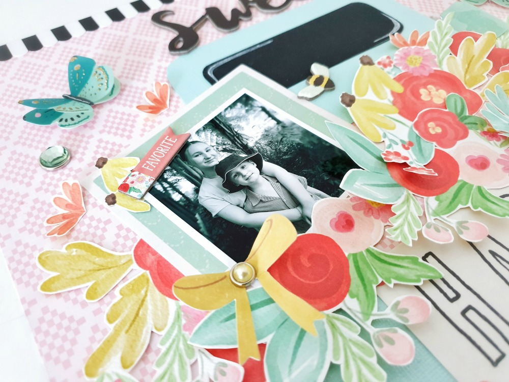 HKC-AmandaBaldwin-May22nd-Blog-05
